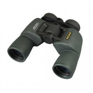 ミザール (mizar)  スタンダード双眼鏡 8倍×42ミリモデル 優れた解像力 ワイドな視界 高品位スタンダード双眼鏡 バードウォッチング 自然観察 防水機能|sds-alpha