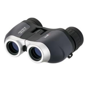 コンパクトズーム双眼鏡 Nashica ナシカ COMPACT ZOOM 5-15X17-MF|sds-alpha