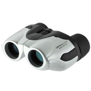 ナシカ超小型ズーム双眼鏡 OPTICA 7-21×21スポーツ観戦・コンサート対応!|sds-alpha