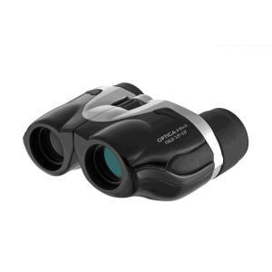 8倍-30倍 ナシカ超小型ズーム双眼鏡 OPTICA 8-30×21スポーツ観戦・コンサート・ライブ・旅行に!|sds-alpha
