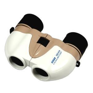 6倍〜18倍ズーム NEWモデル! 双眼鏡 ミザール (Mizar) コンサートやスポーツ観戦・旅行などに最適! 視界が明るいマルチコーティングレンズ採用|sds-alpha