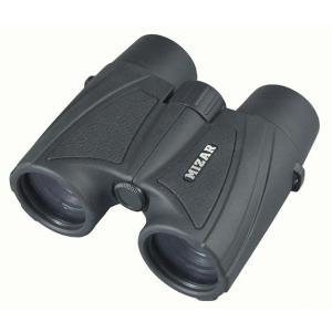 ミザール 超ワイド視界双眼鏡 (マルチコート) Mizar ミザール SW-550 ( SW-525 後継モデル )|sds-alpha
