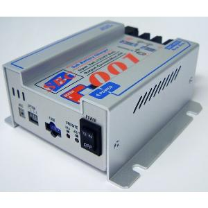 《送料無料》アイソレーター サブバッテリーチャージャー SBC-001B|sds