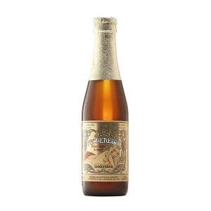 リンデマン ピーチ (ミニ) (瓶) 250ml x 24本(ケース販売) (2ケースまで同梱可)|se-sake