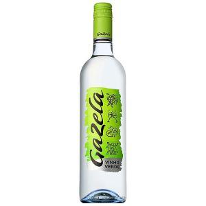 ガゼラ 軽快微発泡 750ml|se-sake