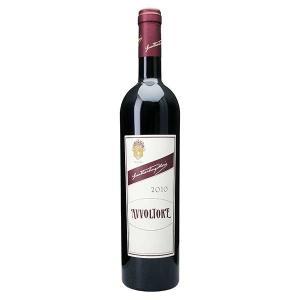 アッヴォルトーレ 750ml イタリア トスカーナ 赤ワイン フルボディ 稲葉の商品画像|ナビ