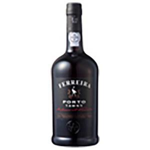 フェレイラ トニー ポート 750ml (ポートワイン/赤ワイン/PT003) UL wine|se-sake