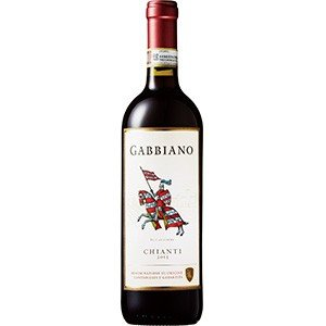 ワイン 赤ワイン イタリア カステッロ ディ ガビアーノ キャンティ 750ml wine