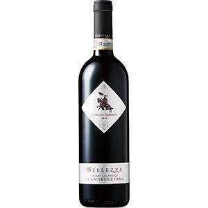 ワイン 赤ワイン イタリア カステッロ ディ ガビアーノ ベレッツァ キャンティ クラッシコグラン ...