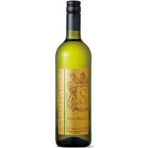 白ワイン モダヴィン サルシターノ ヴィーノ ビアンコ 750ml wine