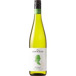 白ワイン ピーター レーマン ワインズ エデンヴァレー リースリング ポートレート 750ml wi...