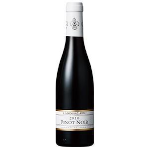 赤ワイン フランス ラブレ ロワ  ピノ ノワール ヴァン ド フランス 375ml wine 南フ...