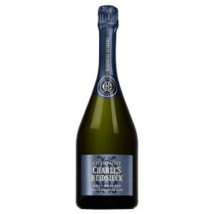 白ワイン フランス シャルル エドシック ブリュット レゼルヴ 750ml wine NL
