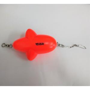 ヒコーキ YO-ZURIラビット (130mm)|sea-kikakustore