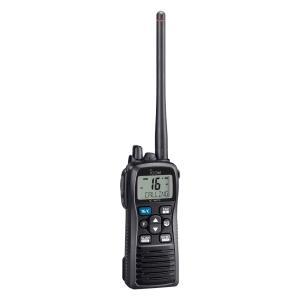 VHF無線機 ICOM IC-M73J(5w)  |sea-kikakustore