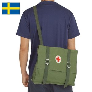ミリタリーバッグ SWD カバン 鞄