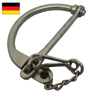 1点ならメール便可 ドイツ軍 Dカン USED|seabees