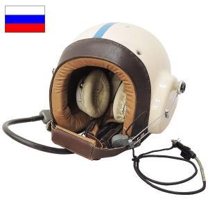 ロシア軍 ボートヘルメット【TKA】 seabees