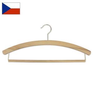 セール中 チェコ軍 ウッドハンガー デッドストック|seabees