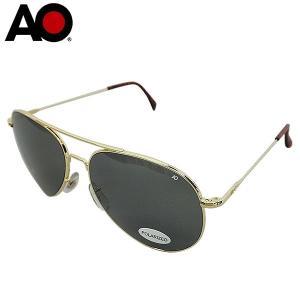 American Optical  Eyewear  Generalシリーズ GN58G.WS CCP|seabees