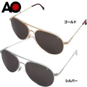 American Optical  Eyewear  Generalシリーズ GN58G.WS TC|seabees