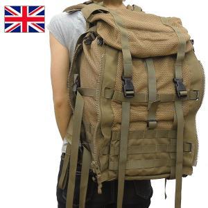 UK デイパック バックパック 鞄 カリマー