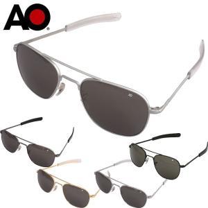 American Optical  Eyewear Original Pilot シリーズ OP55.BA.TC|seabees