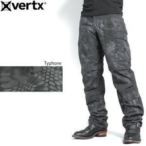 VERTX バーテックス #VTX8500K ◆Kryptek迷彩◆限定商品◆ ファントム OPS クリプテック タクティカルパンツ vertx PHANTOM OPS KRYPTEK TACTICAL PANTS|seabees