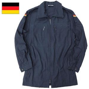 セール中 ドイツ軍 ジッパージャケット 80年代 新品 seabees