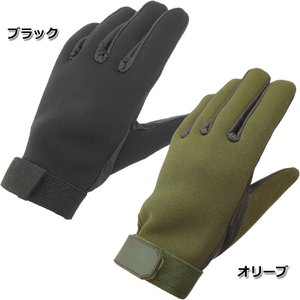 ミリタリーグッズ 手袋 サバイバルゲーム サバゲー 装備品