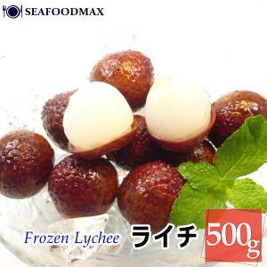□内容量:1パック 500g □原産地:中国 □商品状態:冷凍(-18℃以下)  さっぱりとした甘さ...