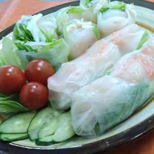 天然ムキエビIQF20/40(特大)1kg 1袋 贈り物 敬老の日 キャンプ|seafoodpro