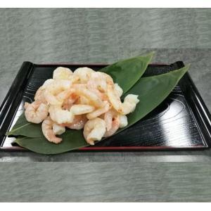 天然フラワームキエビIQF20/40サイズ(特大)1kg/袋 seafoodpro