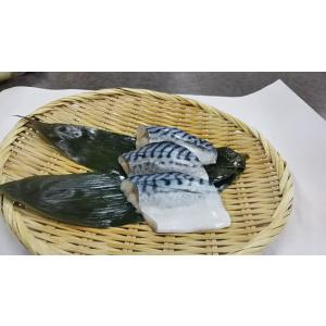 骨取サバ切身 食べやすい骨取切身 seafoodpro