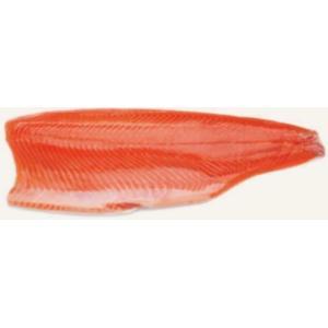 サーモントラウトフィーレ トリムC (生食用) seafoodpro