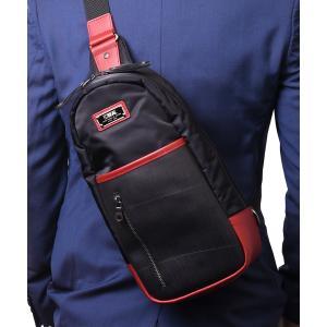 SEAL(シール)ボディバッグ/藤倉航装コラボ/ボディバッグ AIR MODEL【seal バッグ/防水・耐水/タイヤチューブ/人気/日本製/メンズ/黒】【あすつく】|seal-store