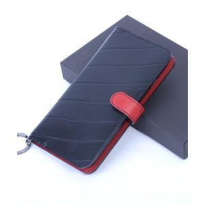 SEAL(シール)iPhone6 Plus・6s Plus ケース diary type|seal-store