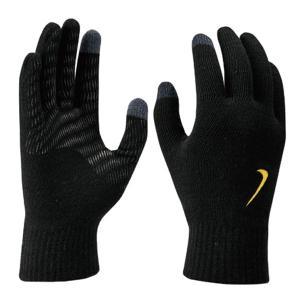 (パケット便送料無料)NIKE(ナイキ) ニット テック&グリップ グローブ CW1022(手袋/タ...