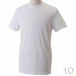 SSKアスレ『ナイトランナー』クールスパークTシャツ/接触冷感素材(ランニングウェア)ntr726t sealass 04