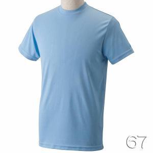 SSKアスレ『ナイトランナー』クールスパークTシャツ/接触冷感素材(ランニングウェア)ntr726t sealass 05