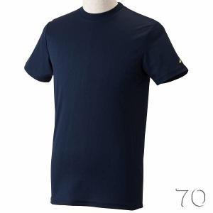 SSKアスレ『ナイトランナー』クールスパークTシャツ/接触冷感素材(ランニングウェア)ntr726t sealass 06