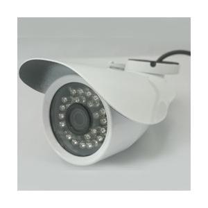 ITC-JK300 防雨型赤外線付220万画素カラーカメラ