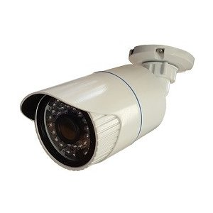 フルハイビジョン高画質防水型AHDカメラ MTW-3514AHD
