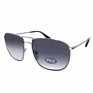 プラダ サングラス メンズ PRADA  5AV5Z160 0PR 52TS 0pr-52ts
