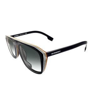 バーバリー サングラス Burberry sunglasses BE4286F-379987-55