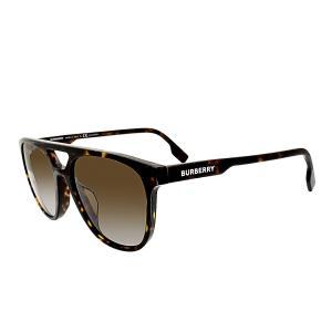 バーバリー サングラス Burberry sunglasses BE4302F-300283-56