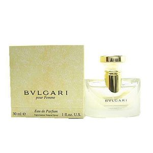 香水 レディース ブルガリ BVLGARI 香水 プールファム 30ml EDP レディース プレゼント ギフト 贈り物 送料無料|sears-collection