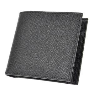 財布 ブルガリ BVLGARI 20253 クラッシコ ウォレット 2つ折財布 メンズ レディース プレゼント ギフト 贈り物 送料無料|sears-collection
