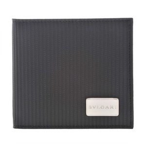 財布 ブルガリ BVLGARI 25541 ミレリゲ 2つ折財布 メンズ レディース プレゼント ギフト 贈り物 送料無料|sears-collection