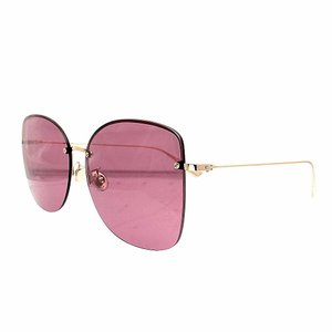 ディオール サングラス Dior sunglasses DIORSTELLAIRE7F-DDB-U1...